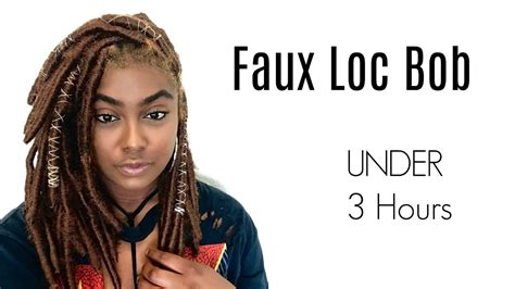 how long do faux locs last how long do faux locs last ginger triangle parts