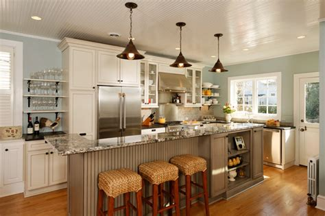 quot modern quot country kitchen traditional kitchen dc