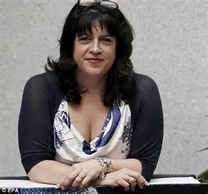 El James by Fifty Shades Of Grey Author El James Making More Than 1m