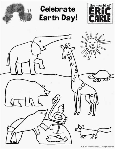 eric carle coloring pages grouchy ladybug coloring pages picturesque eric carle coloring pages
