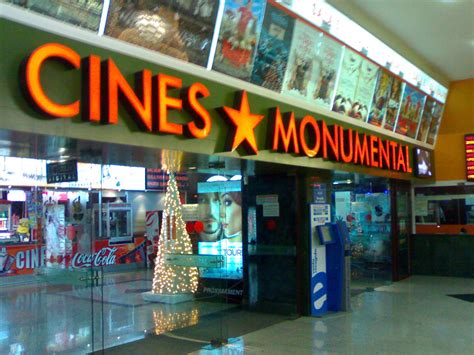 cine monumental almeria entradas cartelera de cines monumental almer 237 a taquilla