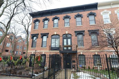 rowhou com 100 rowhou com see our victorian row house on