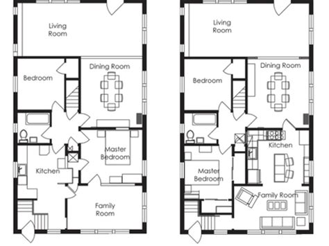 bungalow addition plans bungalow addition plans bungalow home addition ideas