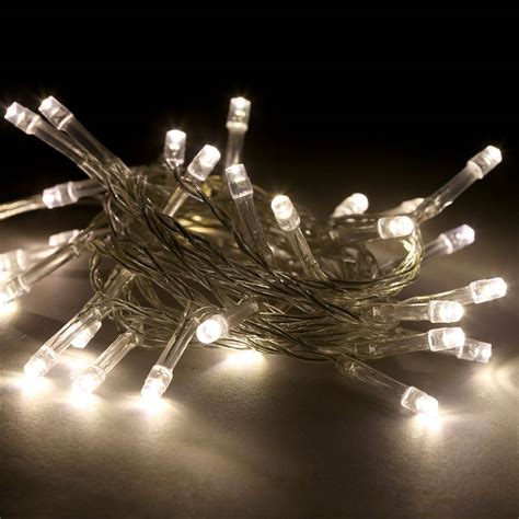 led string lights battery lights string lights battery string lights warm