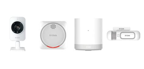 test d link mydlink smart home security kit seite 9