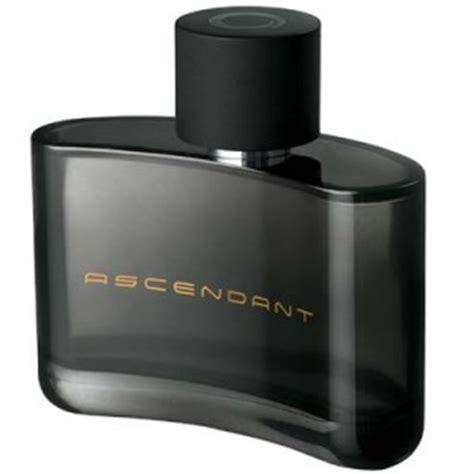 Parfum Oriflame Signature ascendant oriflame cologne a fragrance for 2007