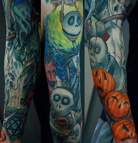tattoo nightmares phoenix 17 best images about awesome tattoos on pinterest cute