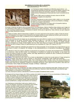 preguntas generales cultura general 23 de octubre preguntas cultura general
