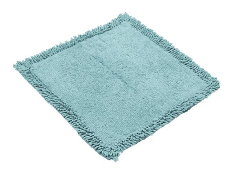 Square Bathroom Rugs Soft Square Bathroom Bath Shower Mats Rug 100 Cotton Machine Washable 60cmx60cm Ebay