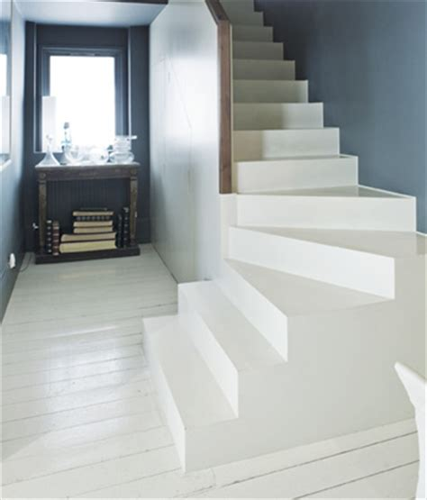 white matt paint for woodwork preparation application preparing floors