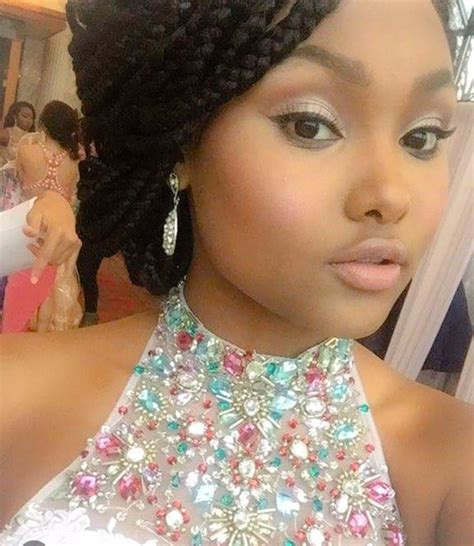 jr miss pageant hair best 25 pageant hairstyles ideas on pinterest pageant