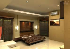 Home Interior Bedroom by Design Home Design Living Room Design Bedroom Lighting