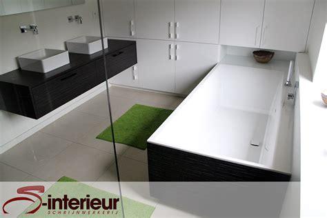 interieur badkamers s interieur badkamers