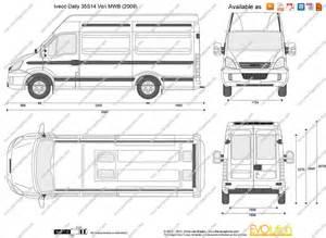 Renault Master Dimensions Renault Master Mwb Dimensions