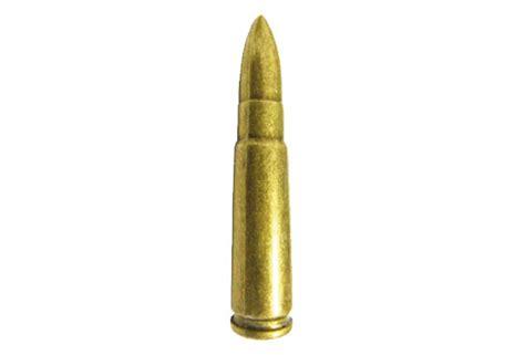 Proiettile inerte Ak 47