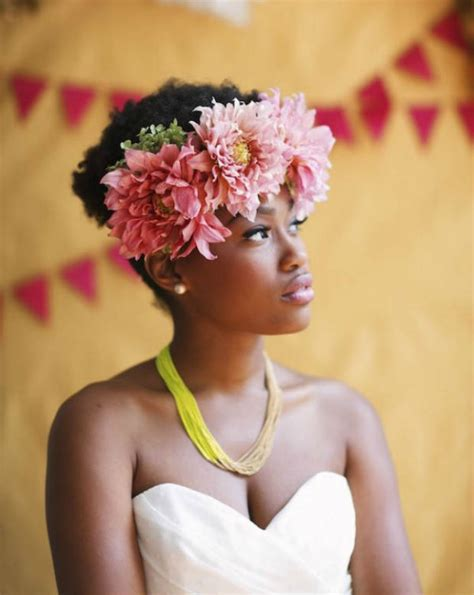trending the flower crown un ruly
