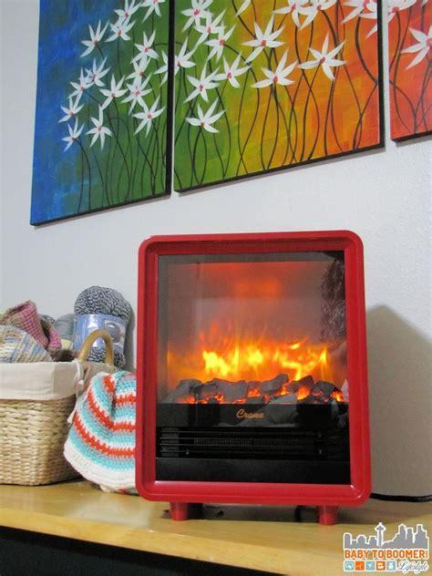 Crane Fireplace Heater by Crane Mini Fireplace Heater Fireplaces