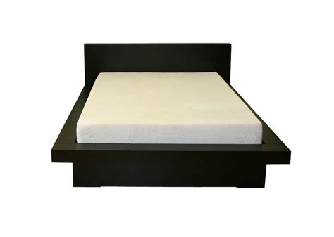 Furniture Memory Foam Mattress by Memory Foam Mattress By J M Furniture