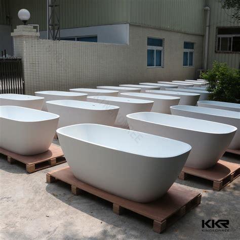 72 inch bathtub 72 inch freestanding bathtub one person hot tub view one