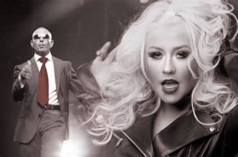 download mp3 feel this moment pitbull christina aguilera pitbull ft christina aguilera feel this moment music