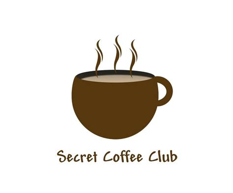 design logo for coffee shop coffee shop logo logo designs pinterest