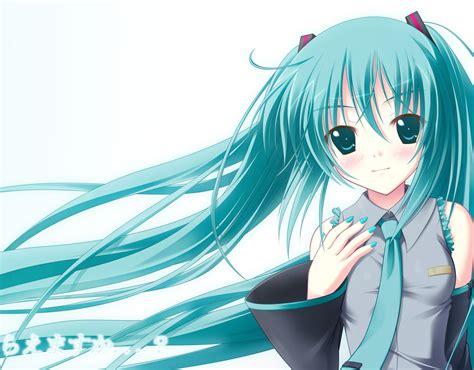 anime terbaru pengertianmodifikasi anime terbaru images
