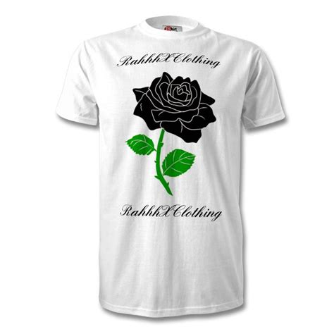 design t shirt your own design your own cheap t shirt printing