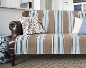 custom slipcover cost custom furniture slipcovers easy pricing and ordering