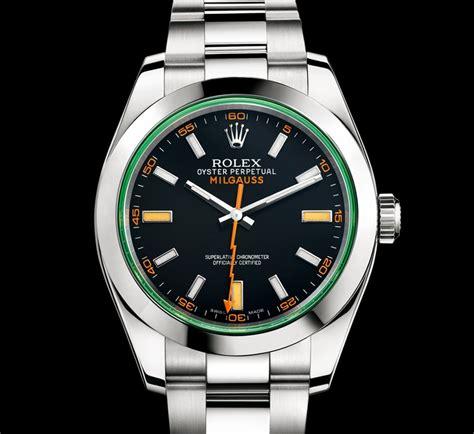 Rolex Millgauss rolex milgauss watches