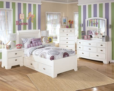 youth bedroom furniture with storage alyn youth sleigh storage bedroom set b475 50 62 63 70
