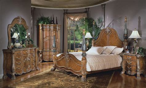 michael amini bedroom set for sale michael amini bedroom set bedroom at real estate