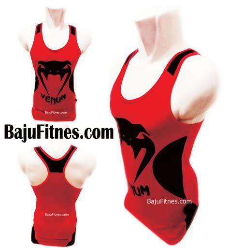 Singlet Fitness Murah 089506541896 tri distributor singlet fitness pria tali kecil murah bajufitnes