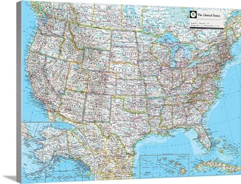 descargar pdf atlas of lost cities a travel guide to abandoned and forsaken destinations libro de texto ngs atlas of the world eighth ed political map of the united states wall art canvas prints