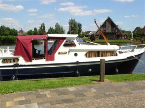 gratis motorboot te koop te koop motorboot curtevenne advertentie 267327