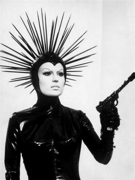 silvana mangano brancusi 208 best images about celebrity goths and experimenters on