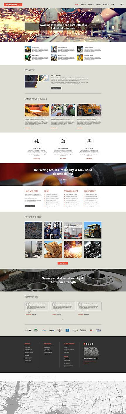 Template 54612 Ensegna Themes Drupal Dating Template