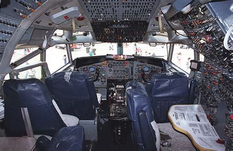 inside air one cockpit inside air 1 plane cockpit www pixshark