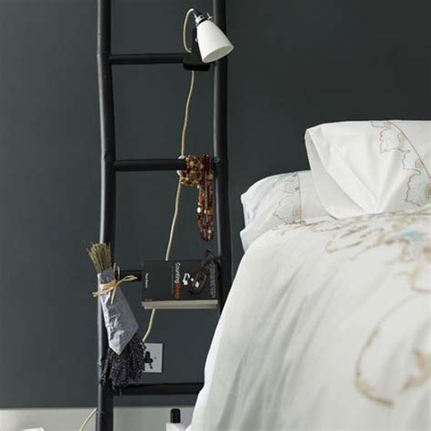 bedroom nightstand ideas 60 diy bedroom nightstand ideas ultimate home ideas