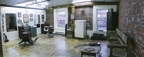 barber downtown halifax noreaster barber storms argyle street shoptalk