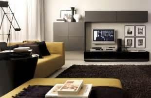 Living Room Setup With Carpet 25 Salas De Estilo Moderno Y Minimalistas Por Tumidei