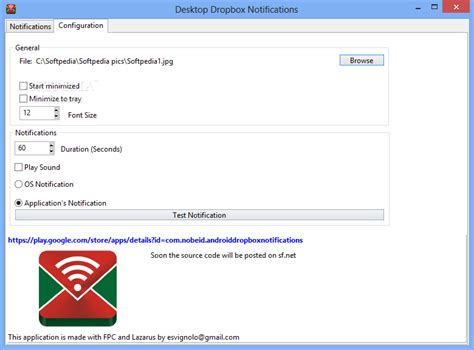 dropbox link generator download desktop dropbox notifications beta incl crack