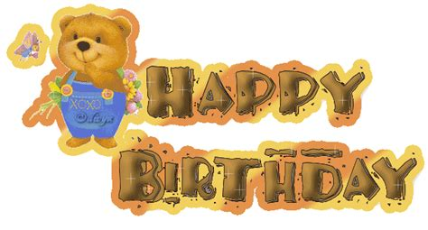 Ols Sweepstakes - happy b day september 4th ols b day babies online sweepstakes com