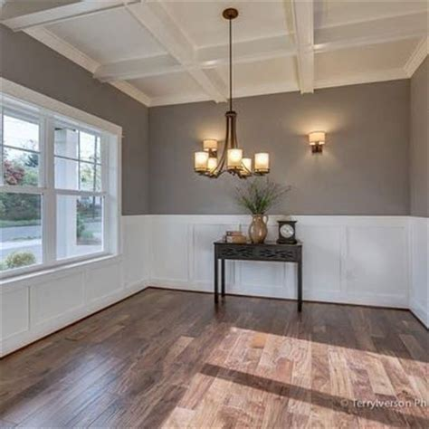 Dining Room Ceiling Colors 1000 Ideas About Dining Room Walls On Dining