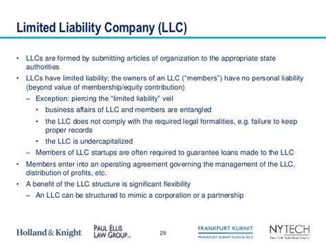 ministry of corporate affairs the limited liability nytech presents quot legal essentials for startups part 1 of