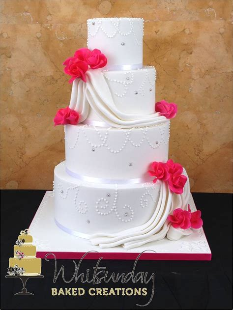 Good Types Of Cake #5: Draped%20Serenade.jpg
