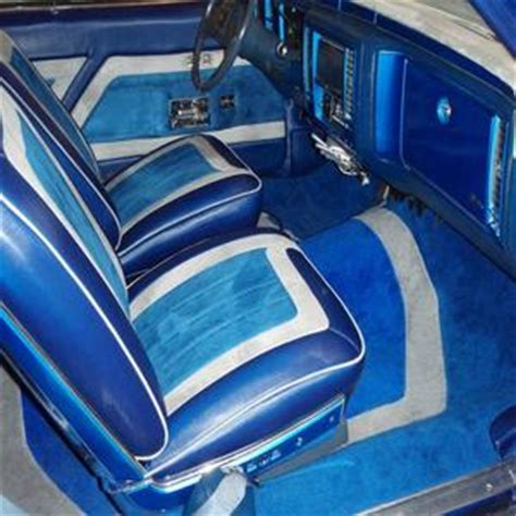 auto upholstery fayetteville nc car upholstery cleaning fayetteville nc upcomingcarshq com