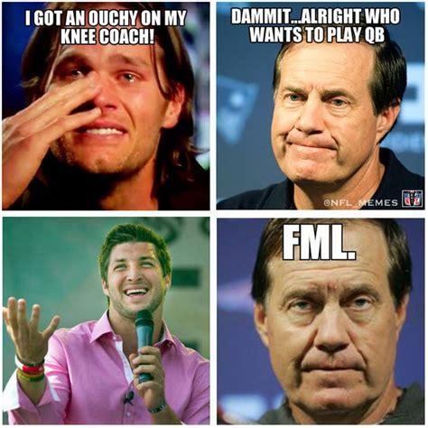 Nfl Memes Patriots - 92 best tom brady humor images on pinterest football memes football season and funny stuff