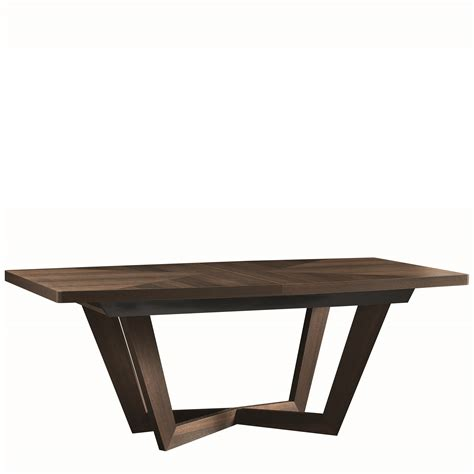 most durable finish for dining table acd dining table house of denmark house of denmark
