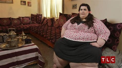 amber from my 600 lb life where is she now morbidly obese woman is star of my 600 lb life ny