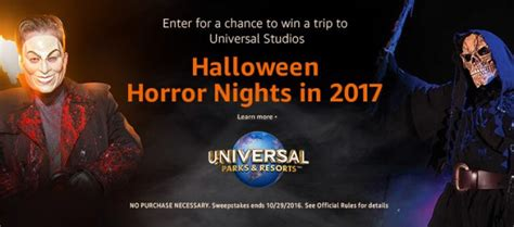Universal Sweepstakes 2017 - sweepstakeslovers daily american girl amazon nature s harvest more